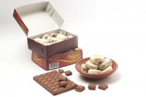 bakpia-coklat
