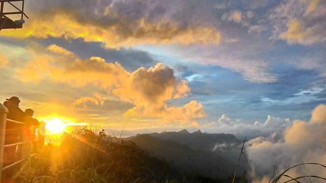 foto via Bro Bali
