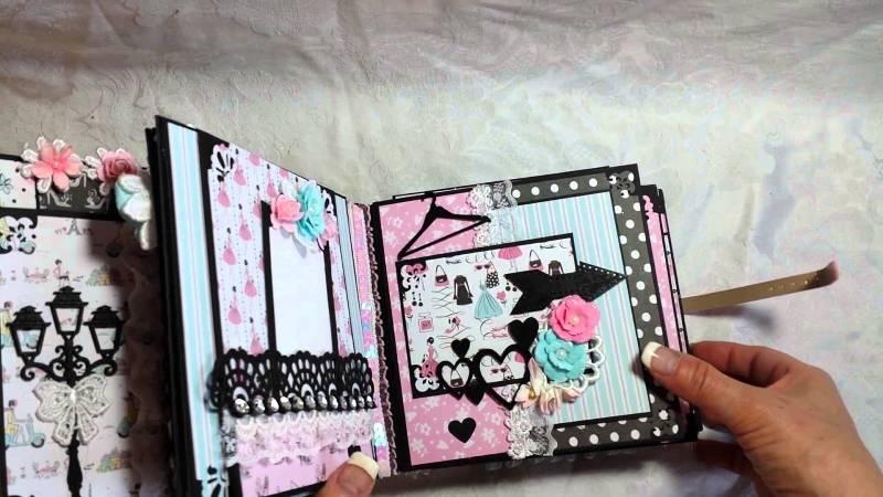 9 Ide Kado Anniversary Kreatif Untuk Kekasih Pujaan Bakpia Mutiara