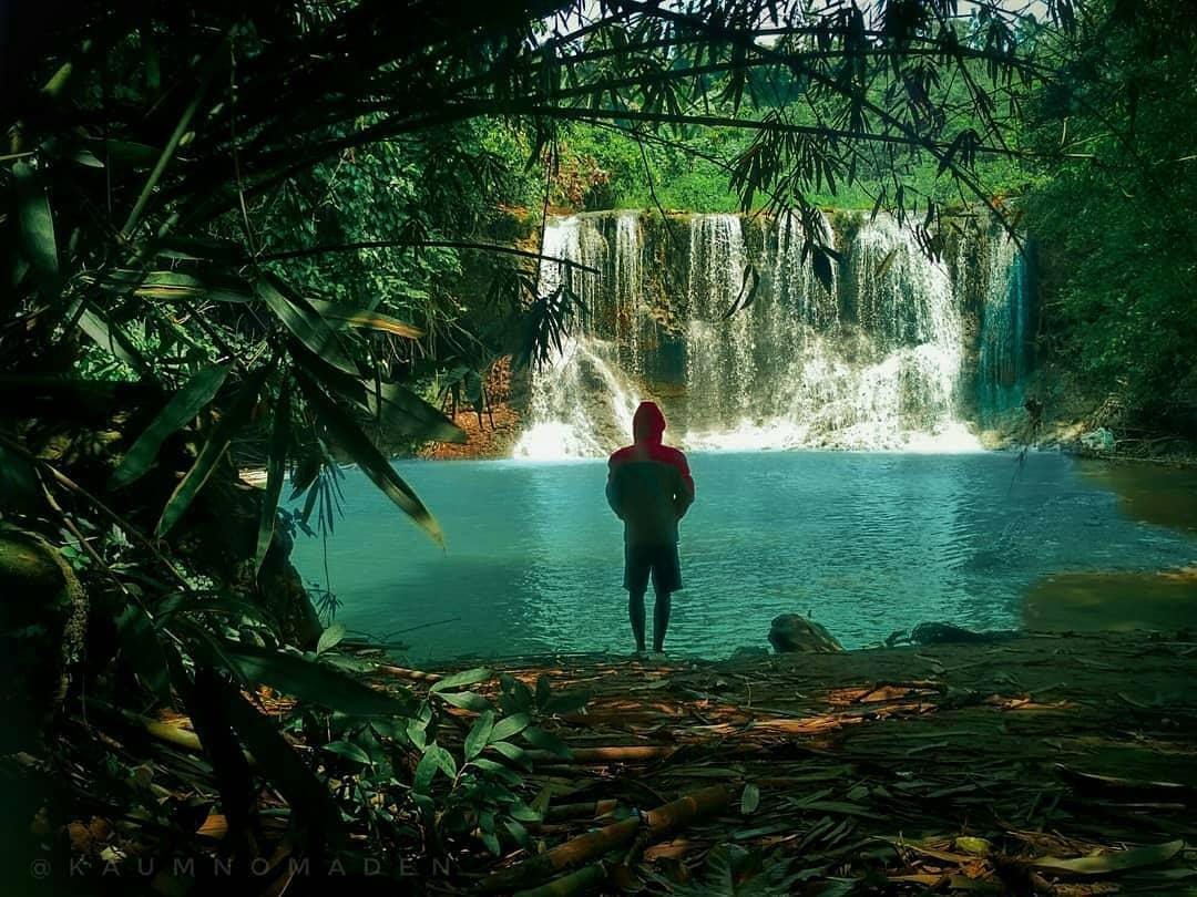 7 Wisata Lasem dan Rembang Terbaru Ini Wajib Kamu Kunjungi