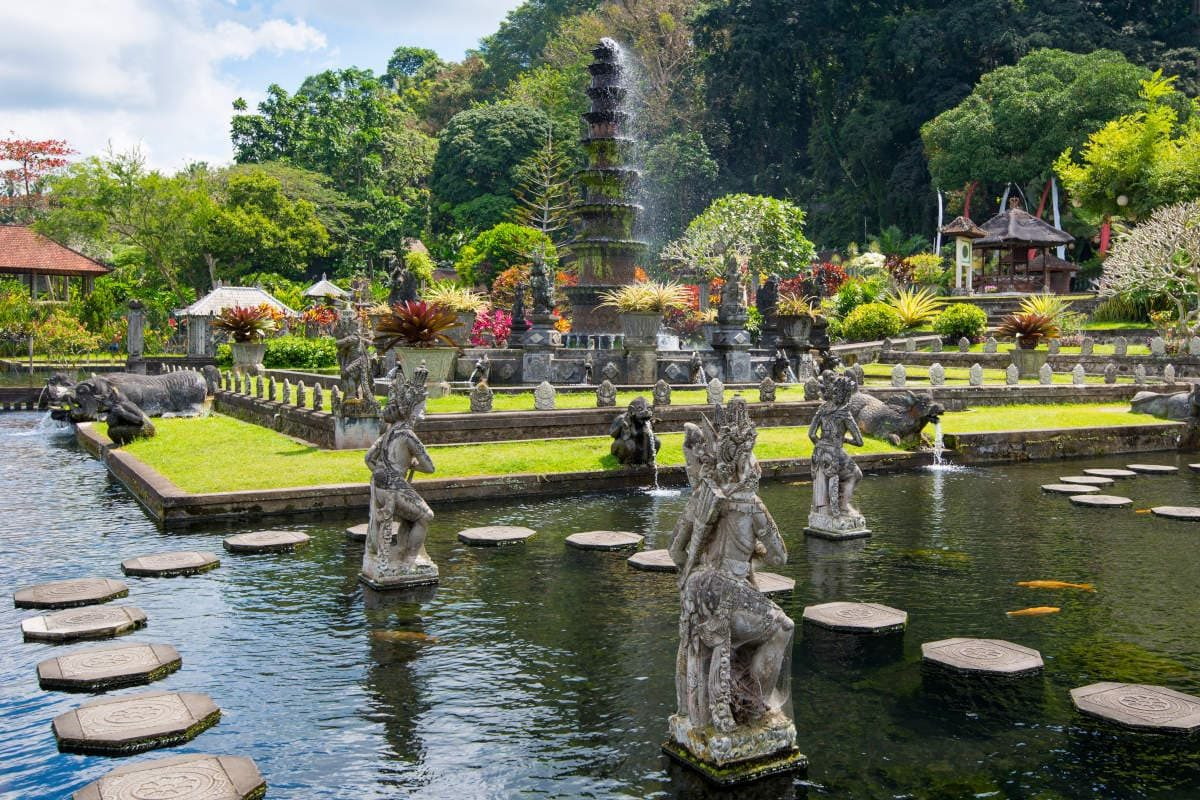 Tempat Wisata Bali Timur Archives Bakpia Mutiara Jogja